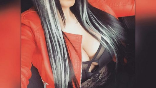 izmit-universiteli-escort-bayan